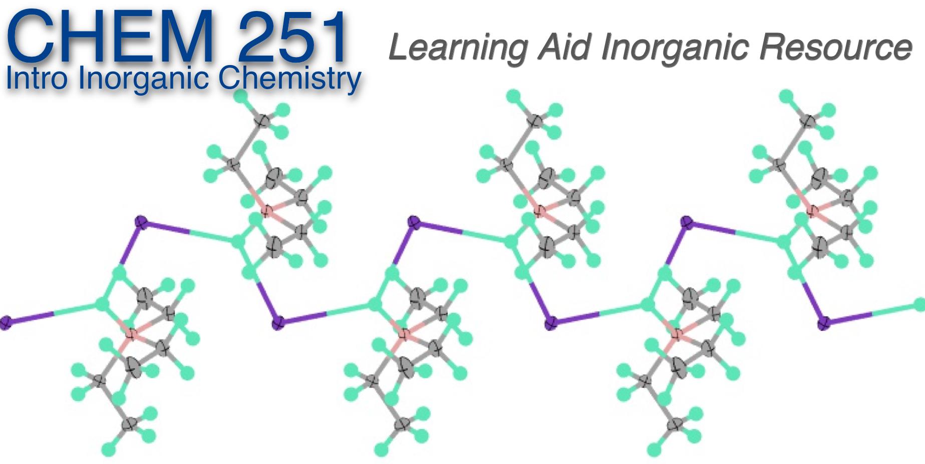 Chem 251